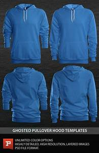 13 hoodie template psd images pullover hoodie mockup With hoodie design template psd