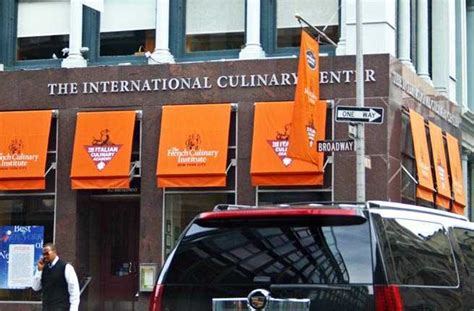 10 Great Restaurants In Culinary Schools  Fodors Travel Guide