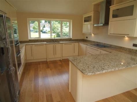 cheshire granite worktops kitchen worktop supplier
