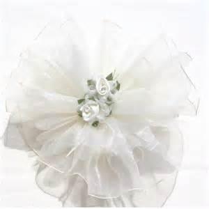 bonbonniere mariage bonbonnière romantique avec dragées mariage fiancaille affection confection créations