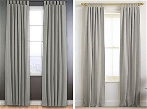 Burlington Coat Factory Window Curtains by Drapes And Curtains
