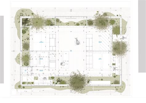 green home design plans green edge house ma style architects archdaily
