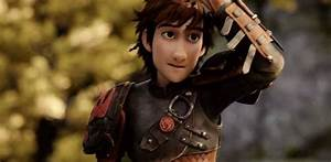 How to Train Your Dragon 2, Hiccup. Leather armour dragon ...