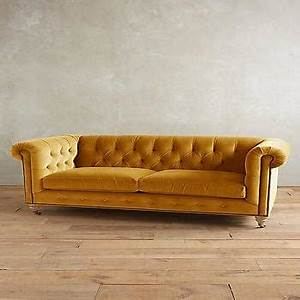 Gold velvet sofa crushed velvet sofa gold grey purple for Gold velvet sectional sofa