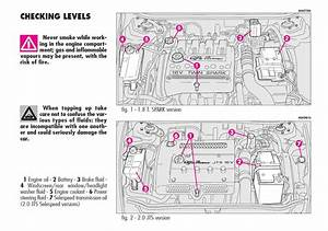 Alfa Romeo Gt Car Battery Location