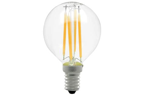 avsl product domestic lighting ls bulbs