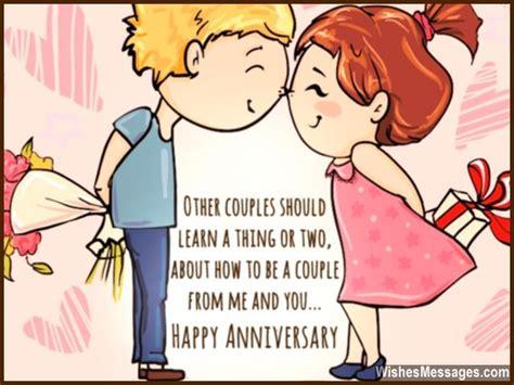 anniversary wishes  boyfriend quotes  messages   wishesmessagescom