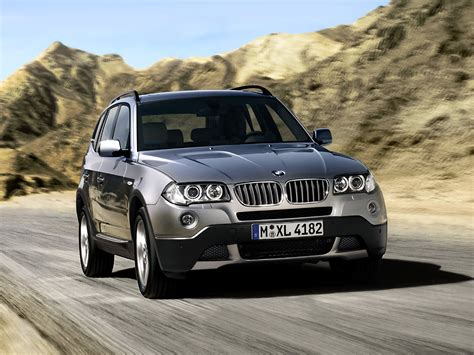 Bmw X3 Wallpapers by Bmw X3 Wallpapers And Background Images Stmed Net
