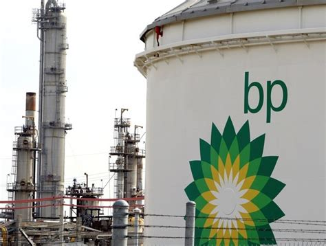 Bp Oil Adds Gender Reassignment Surgery To Employee Package