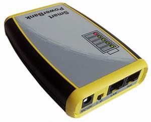 Batterie Ladezeit Berechnen : smart powerbank 16v mikrotik routerboard und mikrotik routeros ~ Themetempest.com Abrechnung