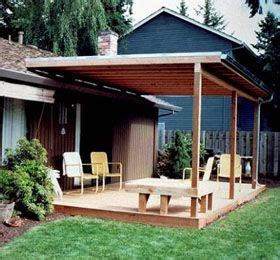 25+ Best Ideas About Patio Builders On Pinterest  Garage. Patio Tables And Chairs Target. Design Your Own Concrete Patio. Outdoor Patio Table And Chairs Set. Patio Furniture Repair Thousand Oaks Ca. Patio Dining Sets Under 500. Patio Furniture Repair In Maryland. Round Patio Table Large. Patio Furniture Sets Fresno