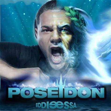 poseidon 2006 full movie free download