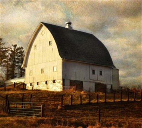 what s in the barn barn jigsaw puzzle