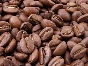 brhectorsgeoworld: C5F-INDIAN AGRICULTURE - CASH CROPS-COFFEE