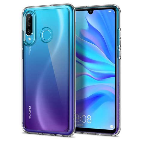 Huawei P30 lite 2019 (MAR-L01A, L21A, LX1A) Aksesuāri - Aizsargstikli, Vāciņi, Maciņi