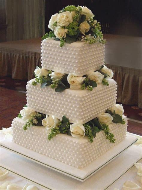 HD wallpapers wedding cake ideas royal blue