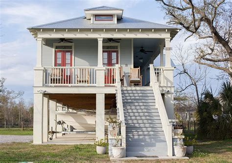 history  southern home design ideas