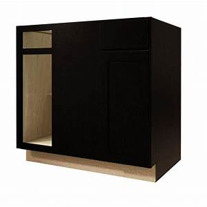 shop kitchen classics brookton 36 in w x 35 in h x 2375 With kitchen cabinets lowes with no sticker
