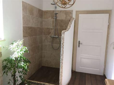 die besten  badezimmer landhausstil ideen auf pinterest