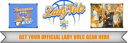 Vols Lady Apparel Mountain Tennessee Orange