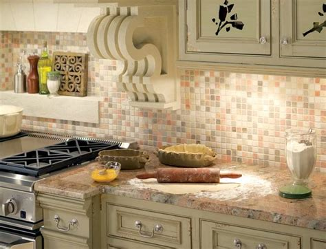 A Bentwood English Country Kitchen-kitchen Designs By