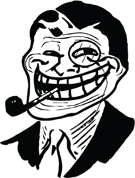 Troll Guy Meme - suit up trollface ragecomic rage comic characters pinterest cars and suits