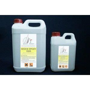 resine epoxy bois les 25 meilleures id 233 es de la cat 233 gorie resine epoxy bois sur peinture brune salle 224