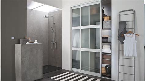 cuisine meilleur rapport qualité prix placards pour la salle de bain