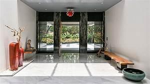 This 10000 Square Foot Villa Has Stunning Views Of