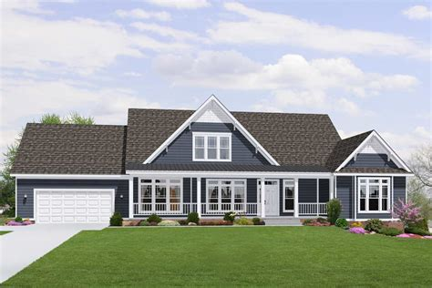 home construction floor plans ecoranch custom home construction floor plans