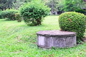 A Brief Guide To How Septic Systems Work