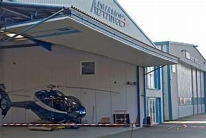 marvellous bifold closet door repair parts roselawnlutheran With bifold hangar doors