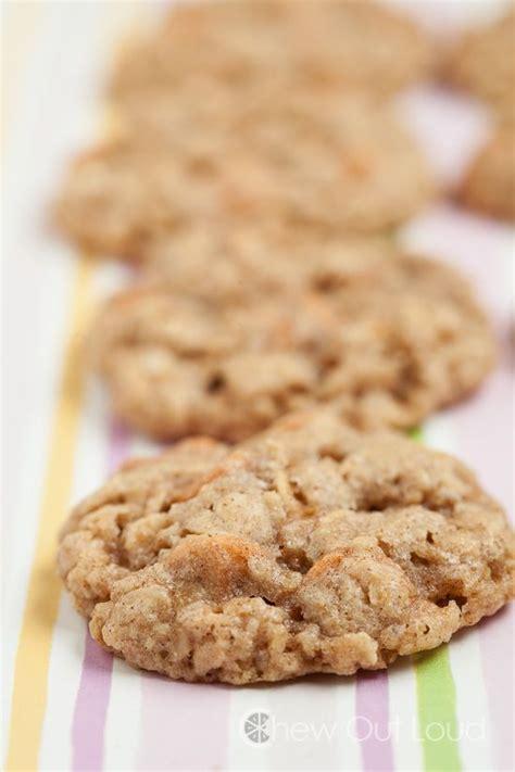 oatmeal butterscotch cookies oatmeal butterscotch cookies recipe