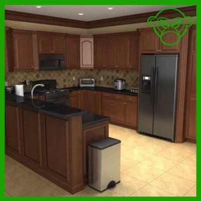 3d Model Of Kitchen Appliance. Living Room Walls Painted Blue. Traditional Small Living Room Decorating Ideas. Indian Traditional Living Room Interior Design. How To Decorate An Apartment Living Room. Decorations For Shelves In Living Room. Living Room Outside. Need Help To Decorate My Living Room. Blue And White Curtains For Living Room
