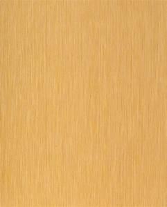EDEM 1020-11 designer wallpaper style stripes glossy gold