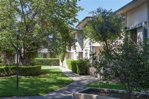 pinewood garden apartments san jose ca apartment finder