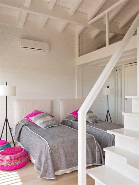 chambre jumeaux chambre avec des lits jumeaux picslovin