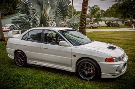 new mitsubishi evo new purchase lancer evo 4 jdm goodness evolutionm
