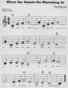 26 best piano sheet music images on pinterest music With keyboard music sheets for beginners with letters