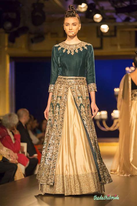 yellow dresses for manish malhotra wedding dresses 2017 top 20 bridal dress