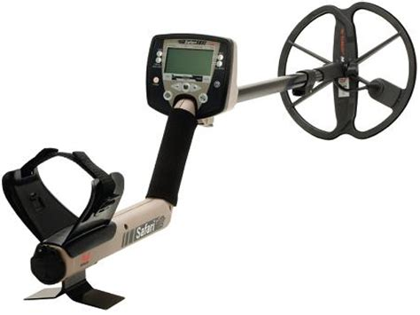 Annual Metal Detector Holiday Gift Guide Just Released