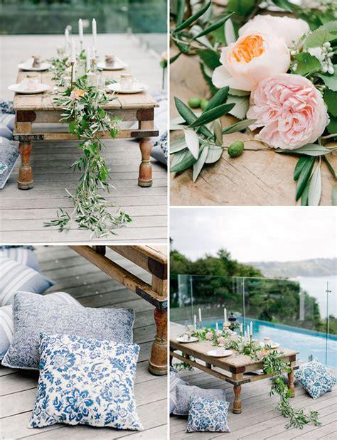 olive garden garland tx bohemian inspired new zealand elopement ingo