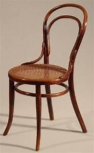 Thonet Nr 14 : sillas vienesas michael thonet vienayyo ~ Michelbontemps.com Haus und Dekorationen