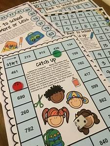 420 best Math Board Games images on Pinterest   Math ...