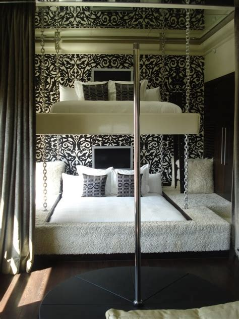 cool bunk beds for adults this is really cool adult bunk beds i want it know my dream bedroom pinterest i want