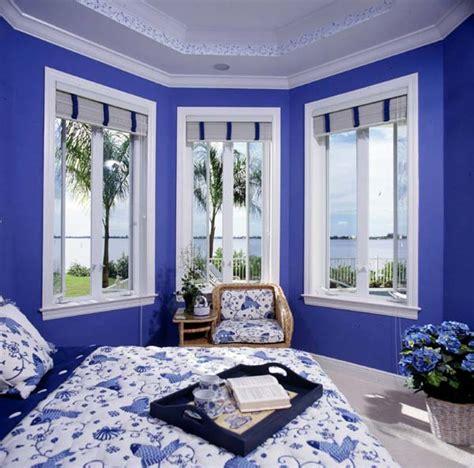 Modern Home Window Designs