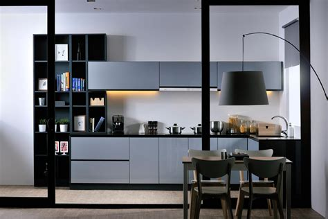 shopping for kitchen furniture your kitchen cabinet carcase is more important than you