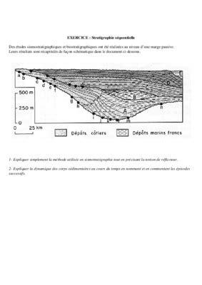 2807320767 stratigraphie sequentielle principes et principe de stratigraphie pdf notice manuel d utilisation