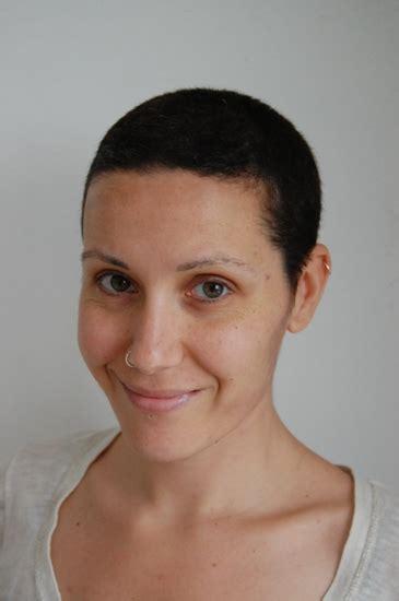 care  hair growth  chemo