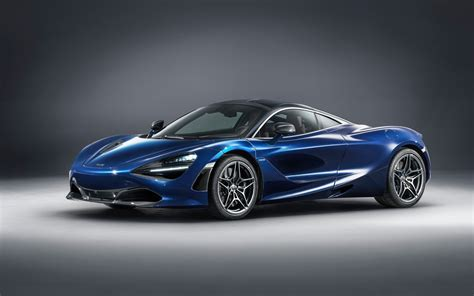 mclaren  atlantic blue  mso  wallpapers hd